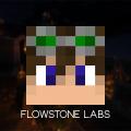 CamCraft063 avatar