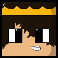 xxFutureCrafter1xx avatar