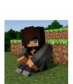 Skater[Midget] avatar