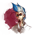 ZenAndreas avatar