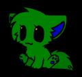 stickynote55 avatar