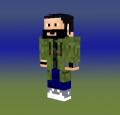 Leawor avatar