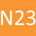 ninja2308 avatar