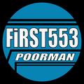 FIRST553 avatar