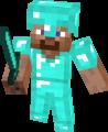 Bjt6262 avatar