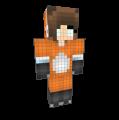 lopwerty780 avatar