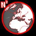 nerdcubedservers avatar