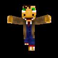 robi07 avatar