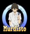 More_redstone avatar