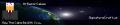 MrRazorCakes avatar