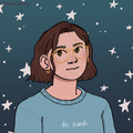 sidtom avatar
