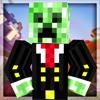 AndeeRay avatar