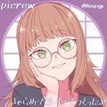 aquarian_zenny avatar