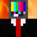 Redsclamation avatar