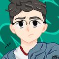 Erick Santos avatar
