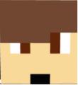 Megagamerlol avatar