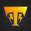 TeroXCro avatar