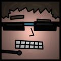 MXCommander99 avatar