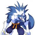 WolfeBersahd avatar