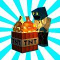 FluxITV avatar