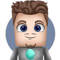 Kamology avatar