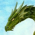 Iizvullok avatar