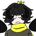 HDsadness avatar