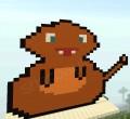 karmany avatar