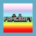 Famcraft-Survival avatar