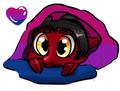 DoomDestroyer98 avatar