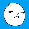 THINK86200 avatar
