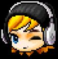 Timeless Studios avatar