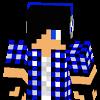 daf2002 avatar