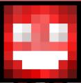 DJtoby1 avatar
