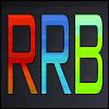 RandomReviewerBros avatar
