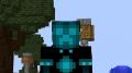 Shredder Gaming avatar