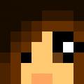Zaito0onah avatar