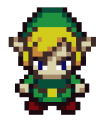 Royal Graphics avatar