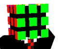 GotApple avatar