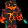 Kabandu avatar