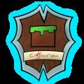 Cytherion avatar
