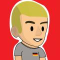 THEGeneralPaul avatar