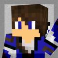 MCpro4u14 avatar