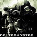 DeltaGhost88 avatar