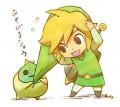 iAm4Reals avatar