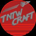 DTNTW avatar