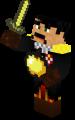 MrJetfire avatar