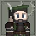 cole3050 avatar