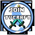 TycraftProjects avatar