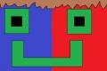 surbofficialcrafting avatar
